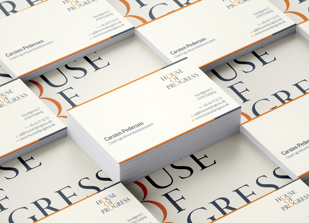 HoP_business_cards_stacked@1x